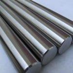 Barra de aço inoxidável 17-4PH / SUS630