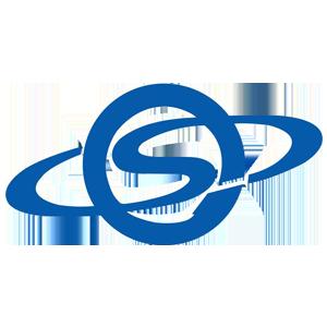 Logotipo da Shougang