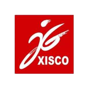 Logotipo da Xisco