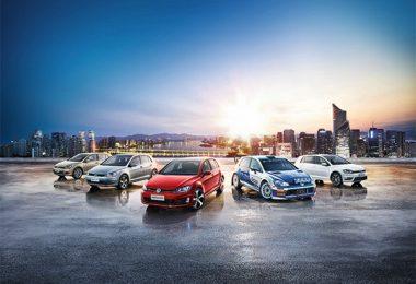 fabricação de automóveis